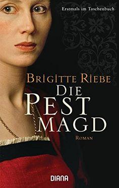 Die Pestmagd: Roman von Brigitte Riebe https://www.amazon.de/dp/345335544X/ref=cm_sw_r_pi_dp_2YQHxbKBBFR2G