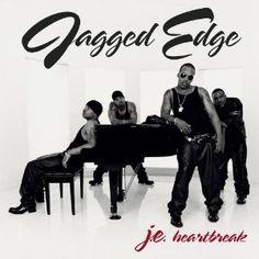 Jagged Edge...best album ever!