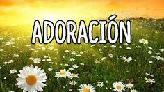 Nueva Música Cristiana - Alabanza de Adoración 2017 - YouTube