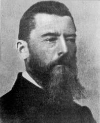 Raccolta di aforismi di Feuerbach che riassumono il suo pensiero