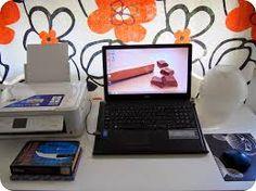 Monipuolista työkokemusta vaativasta  assistentin työstä löytyy 7 vuotta (mm. matkavaraukset, hankinnat, arkistoinnit, tallennukset, laskujen tarkastukset/tiliöinnit, perehdytykset, kokousjärjestelyt, sihteerityöt) ECDL-kortti on suoritettu 10/2011 MS2007-ohjelmilla.