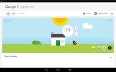 energie monitor - Google zoeken