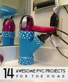 PVC Project