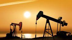 Czy to koniec popytu na ropę naftową?