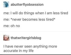 Stupid Funny Memes, Funny Relatable Memes, Funny Posts, Funny Quotes, Hilarious, I Can Relate, Motivation, Tumblr Funny, Really Funny