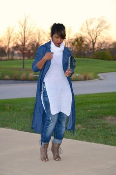 Fall 2015, fall outfit ideas, OUTFIT, OUTFIT POST,