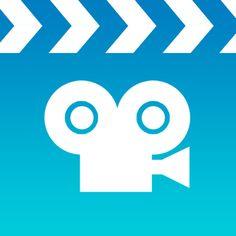 Get Stop Motion Studio on the App Store. See screenshots and ratings, and read customer reviews.