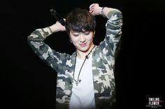 Cute seungyoon