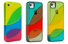 10 iPhone Cases for Makers, Crafters + DIYers | Brit + Co.