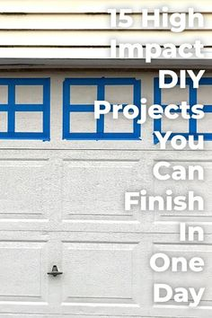 DIY home improvement projects for your home and garden on a budget in no time flat! Short on time? No problem - check out these Hometalk DIY projects to tackle this weekend and give your home a stunning simple makeover. Project Yourself, Make It Yourself, Diy Blanket Ladder, How To Make Labels, Bath Bomb Recipes, Thing 1, Diy Headboards, Handmade Home, Interior S