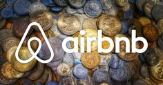 Case Study: How I made $500 on Airbnb Spending Just $5 on Facebook Targeted Ad Campaign
