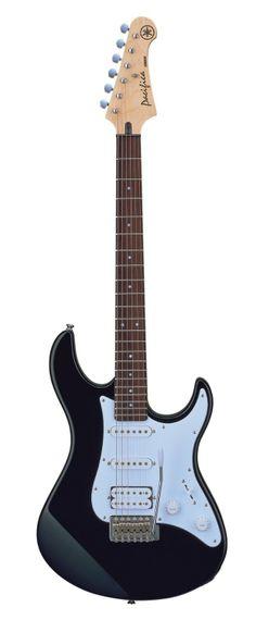 71 best yamaha guitars musical instruments images on pinterest rh pinterest com
