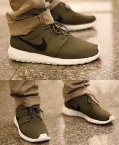 Nike Roshe Run Shoes New Hip Hop Beats Uploaded EVERY SINGLE DAY…