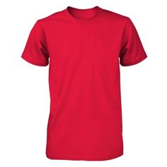 THE FELIX ORGANIZATION   help the cause of THE FELIX ORGANIZATION so I am doing these t-shirt I hope that it will please you I will make another still for the same cause then made you pleasure.part will be donated a The felix Organization