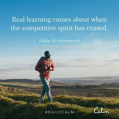 Meditation Quotes, Yoga Quotes, Mindfulness Meditation, Learn Meditation, Calm Quotes, True Quotes, Quitting Quotes, Calm App, Daily Calm