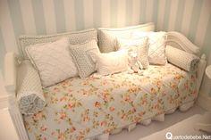 cama quarto bebe
