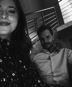 xo - The Greys (manip by ) 50 Shades Trilogy, Fifty Shades Series, Fifty Shades Movie, 50 Shades Freed, Fifty Shades Of Grey, Fifty Shades Quotes, Anastasia Grey, Ana Steele, Feelings