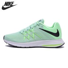 5727ffeb Original New Arrival 2017 NIKE ZOOM WINFLO 3 Women's Running Shoes  Sneakers-in Running Shoes from Sports & Entertainment on Aliexpress.com |  Alibaba Group