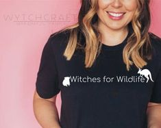 Handmade Witchcraft & Wiccan Supplies by WytchcraftTas Witchcraft Supplies, Fundraising, T Shirts For Women, Trending Outfits, Tees, Handmade, Vintage, Fashion, Moda