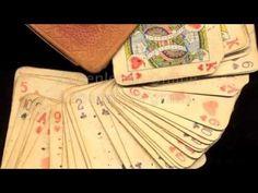 Kartenlegen online http://tarot-kartenlegen-gratis.com/kartenleger-kostenlos-am-telefon.html