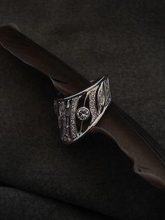 ZORRO - Order Ring - 238