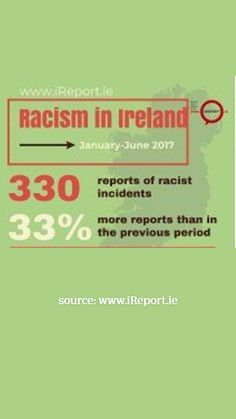 Ireland Travel Guide, Incident Report, Killed By Police, Criminal Justice System, Sociology, History Facts, Civil Rights, Human Rights, Social Studies