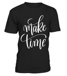 """# Make Time Fashion T Shirt Inspiration Life Goals Dreams .  Special Offer, not available in shops      Comes in a variety of styles and colours      Buy yours now before it is too late!      Secured payment via Visa / Mastercard / Amex / PayPal      How to place an order            Choose the model from the drop-down menu      Click on """"Buy it now""""      Choose the size and the quantity      Add your delivery address and bank details      And that's it!      Tags: Premium Design T-Shirts…"""
