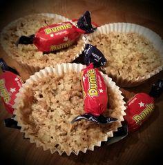 I går presenterade Expressens Mitt kök Sveriges Bästa Matbloggar . Är inte speciellt förvånad att jag inte var med på den listan. Ett inläg... Swedish Cookies, Fika, Everyday Food, Baked Goods, Meal Prep, Cake Recipes, Oatmeal, Bacon, Brunch