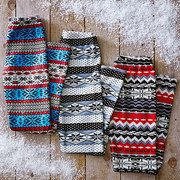 Take a look at the Winter Wonderland event on #zulily today!