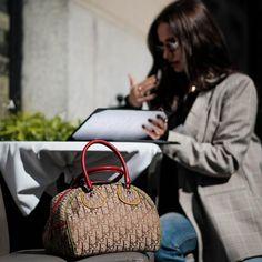 Louis Vuitton Speedy Bag, Straw Bag, Dior, Bags, Handbags, Dior Couture, Totes, Hand Bags, Purses