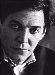 "Antônio Carlos Brasileiro de Almeida Jobim - ""Quiet chords from his guitar, floating on the silence that surronds us"""
