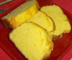 Sweets Recipes, Healthy Recipes, Healthy Food, Sweet Bread, Mcdonalds, Coco, Cornbread, Nutella, Biscuits