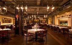 Quality Italian | Fourth Wall Restaurants 57 WEST 57TH ST, NEW YORK, NY 10019 (6TH AVE BETWEEN 57TH & 58TH ST):
