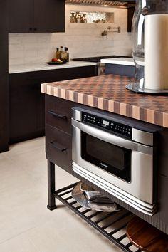 Grothouse Wood Countertop Patterns https://www.glumber.com/