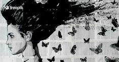 Loui Jover – An Inspirational Australian Artist