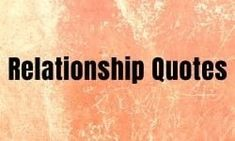 Never Seen 62 Dirty Quotes For Him And Her: Ultimate Collection - TryTutorial.com