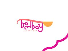 Bombay Curry Bar – Indian Restaurant Logo Branding Identity on Behance Restaurant Logo Design, Food Logo Design, Logo Food, City Branding, Logo Branding, Branding Design, City Logo, Decor Logo, Retro Logos