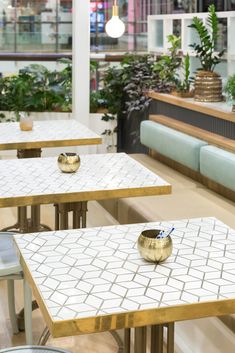 28 best outdoor table tops images patio table patio tables rh pinterest com