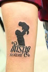 Afbeeldingsresultaat voor tattoo minimalistic men