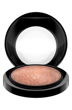 M·A·C 'K-Beautiful Face - Mineralize' Skinfinish available at #Nordstrom