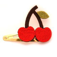 Band, Earrings, Jewelry, Accessories, Ear Rings, Sash, Stud Earrings, Jewlery, Jewerly