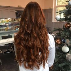 61 Amazingly trendy balayage hair colors you can& resist . - 61 amazingly trendy balayage hair colors that you can& resist - Brown Hair Shades, Brown Blonde Hair, Brown Hair With Highlights, Brunette Hair, Brown To Red Hair, Hair Color Auburn, Red Hair Color, Brown Hair Colors, Color Red