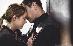 Fourtris moment.... My heart in melting