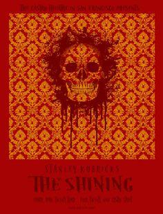 Shining - David O'Daniel