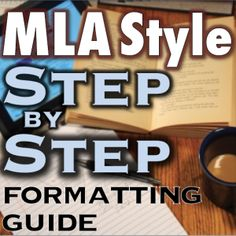 use for mla citations sheet- the whole website has good stuff! Thesis statements, etc