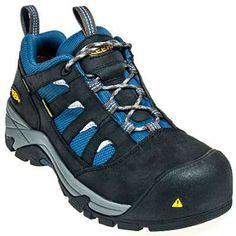 Keen footwear lexington 1008301 composite toe shoes in Men Steel Toe Shoes