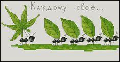 Gallery.ru / Фото #1 - 608 - love-cross-stitch