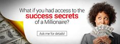 Finally achieve #financialfreedom in your life...http://mitspages.com/mits/saimonxgmail-com/totalshortcut