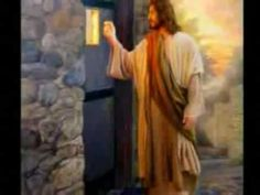 JEZUS en MARIA Groep.:VOLHOUDEN:- http://jezusmariagroep.blogspot.be/2015/12/volhouden.html