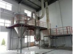 Global Gas Flow Dryer Sales Market @ http://www.orbisresearch.com/reports/index/global-gas-flow-dryer-sales-market-2016-industry-trend-and-forecast-2021.